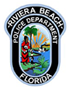 Riviera Beach Police Department