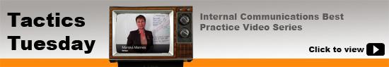 internal-communication-tactics-banner