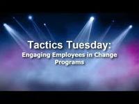 change-comms-employees