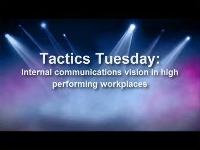 vision-for-internal-comms