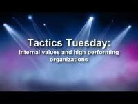 internal-values