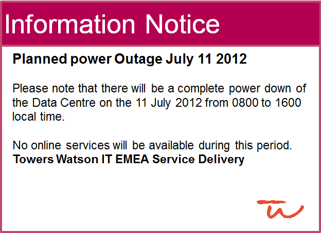It Outage Notification Templates At Towers Watson. Checking Broadband Speed William And Mary Mba. Phantom Of The Opera Engagement Ring. Home Insurance Portland Recycled Metal Roofing. Real Estate Agent Checklist Cheap Voip India. Pennsylvania Business Corporation Law. Christmas Cards For Customers. 2013 Smart Fortwo Review Savannah Ga Dentist. Contact Management Web Based