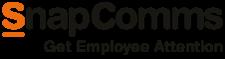 SnapComms Ltd company